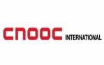 cnooc-logo