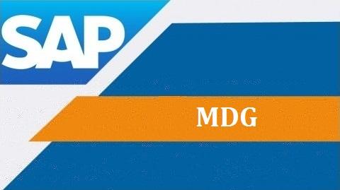 sap_mdg